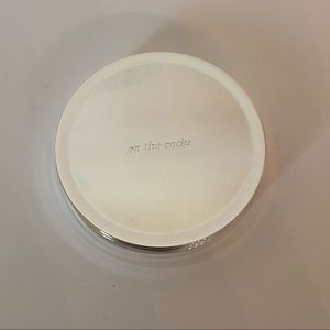 NEW Kate Spade coasters (set of 4)